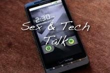 sextechtalk