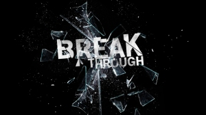 BreakThrough-Picture